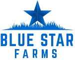 Blue Star Farms