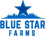 Blue Star Farms